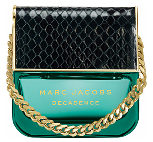 Marc Jacobs Decadence perfume for women