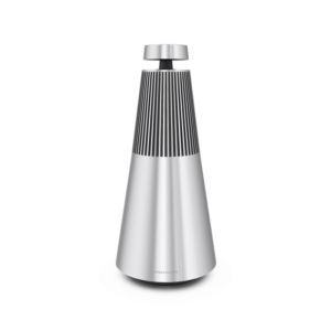 BEO Sound by Bang & Olufsen