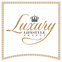 Luxury Lifestyle Awards Media Partner