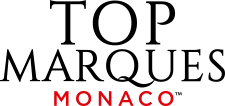 Top Marques Monaco Grimaldi Event 2021