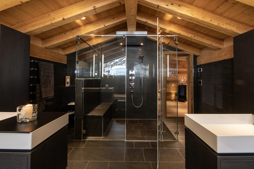 Chalet in Zermatt, luxury property presented by Luxury 778 Ltd properties