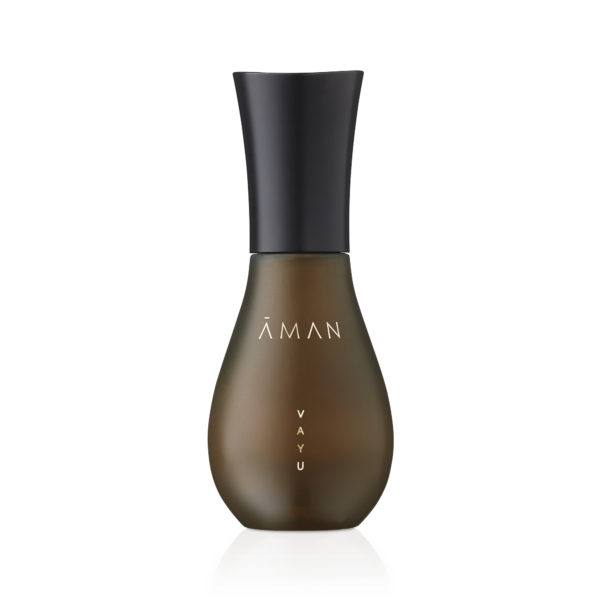 Aman Fragrance
