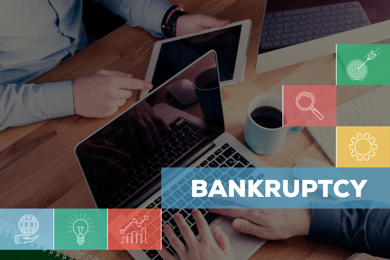 Bankruptcy Exemptions: 4 Tips on How To Protect Your Assets